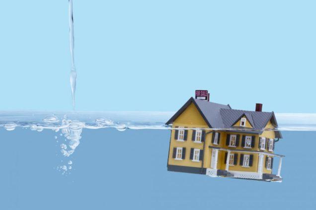 Huis-onder-water-restschuld2[1]